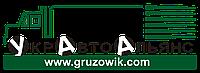 Вал распределительный FAW 3252 (CA6DL1-31 310 л.с.)