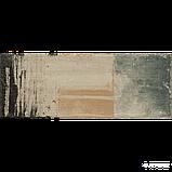 Плитка Almera Ceramica Mamma Mia DECOR MIX арт.(388432), фото 2