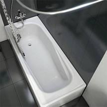 Ванна стальная BLB EUROPA ANATOMIKA, фото 2