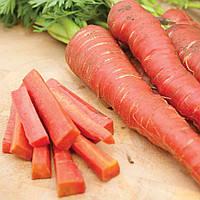 Морковь Atomic Red