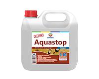 Акриловая грунтовка Eskaro Aquastop Facade, 10 л