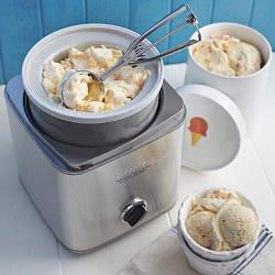 Йогуртницы, мороженицы бытовые