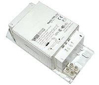 Электромагнитные балласты (ПРА) для всех типов ламп