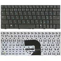 Клавиатура для ноутбука Asus (M5200N) Black, RU M5200N