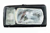 Фара 2105 права (покажчик повороту білий) АВТОГРАНД, фото 1