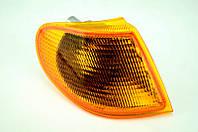 Указатель поворота 2114 передний правый (оранжевый) АВТОГРАНД, фото 1