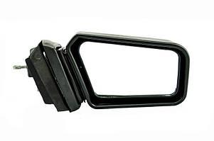 Зеркало 2108 заднего вида наружное правое (металический кронштейн) Регион