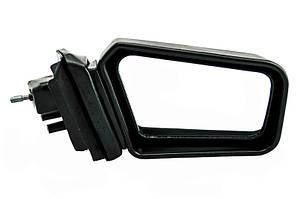 Зеркало 2108 заднего вида наружное правое (пластик кронштейн) Регион