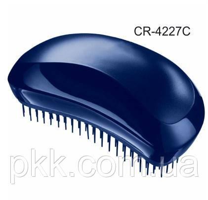 Расческа для волос CHRISTIAN CR-4227C
