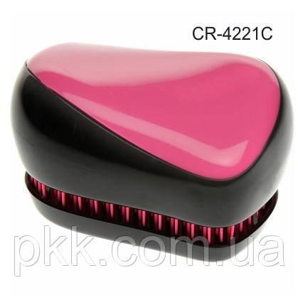 Расческа для волос CHRISTIAN CR-4221C