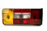 Ліхтар 2106 задній лівий без лампочок Автодеталь