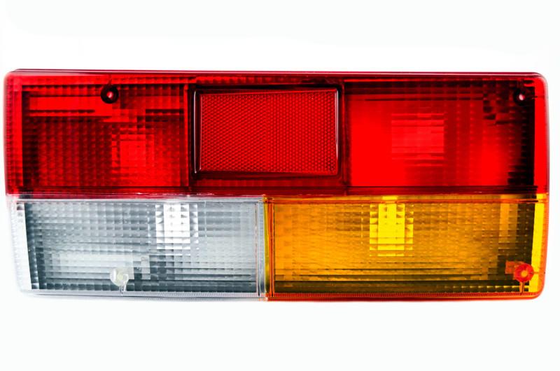 Корпус ліхтаря 2107 задній правий Автодеталь