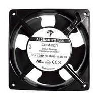 Компактные вентиляторы COSTECH, AC
