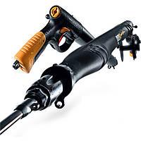 Ружье пневматическое с катушкой Mares Cyrano Evo HF 120см