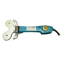 Аппарат для муфтовой сварки Odwerk BSG 32