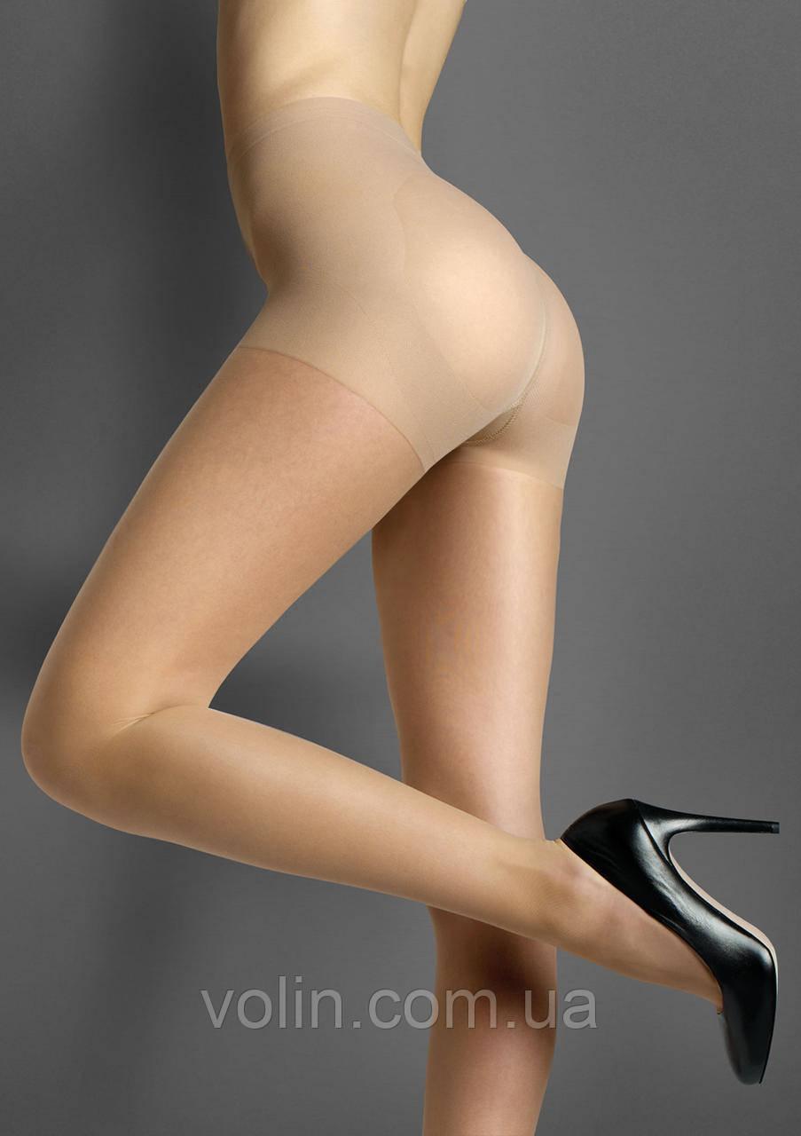 Колготки моделирующие Marilyn Shape 5