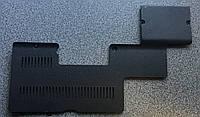 Сервисная крышка ноутбука Sony Vaio pcg 6s6p б/у оригинал