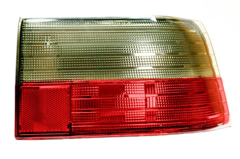 Корпус фонаря 2110 задний правый АВТОГРАНД