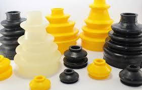 Полиуретановые пыльники (подбор по размерам)