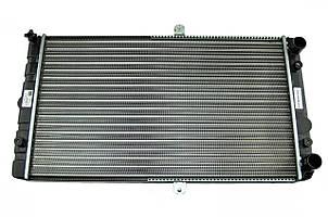 Радиатор охлаждения 2112 ПТИМАШ