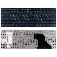 Клавиатура для ноутбука HP Compaq (620, 621, 625) Presario (CQ620, CQ621, CQ625) Black, RU Compaq 620