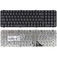 Клавиатура для ноутбука HP Compaq (6830, 6830S) Black, RU Compaq 6830