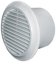 Вентилятор Blauberg Deco 100 T, фото 1