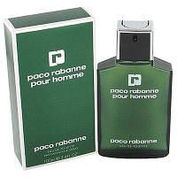 Мужской аромат Paco Rabanne pour homme