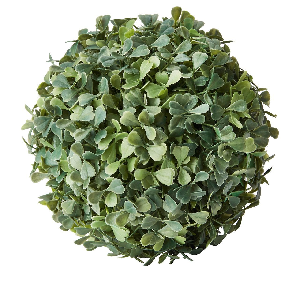 FEJKA Растение искусственное