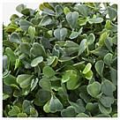 FEJKA Растение искусственное, фото 4