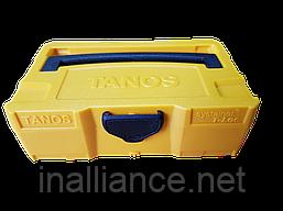 Микро-систейнер Micro-Systainer T-LOC Tanos TY203995