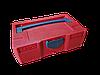 Микро-систейнер Micro-Systainer T-LOC Tanos TR203995