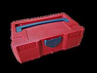 Микро-систейнер Micro-Systainer T-LOC Tanos TR203995, фото 1