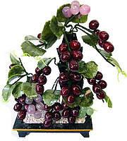 Виноградная лоза, талисман фен шуй А11,деревья счастья, декоративные деревья,искусственные бонсаи,товары