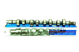 Вал распределительный 2108-099, 2110-12 (карб. 8 кл. 1,5 л.) АвтоВАЗ