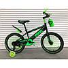 "Детский велосипед Xaming 20"", фото 2"