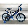 "Детский велосипед Xaming 20"", фото 4"