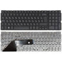 Клавиатура для ноутбука HP ProBook (4520S, 4525S) Black, RU ProBook 4520S