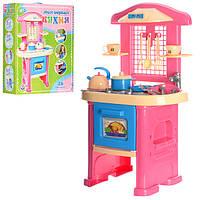 """Іграшка """"Моя перша кухня ТехноК"""", Арт.3039"""
