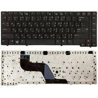 Клавиатура для ноутбука HP ProBook (6440B, 6445B) Black, RU ProBook 6440B