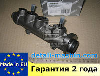 Цилиндр тормозной главный ВАЗ 2101, 2102, 2103, 2104, 2105, 2106, 2107 (RIDER) 2101-3505008