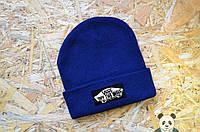 Классная шапка Vans / Венс