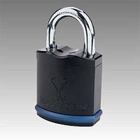 Замок навесной Mul-t-lock E14-L 164G (Мультилок)