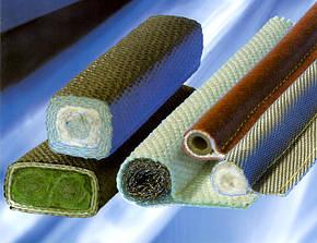 Термостойкие уплотнения, фото 2