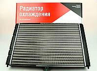 Радиатор охлаждения 2108 АвтоВАЗ, фото 1