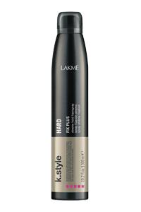 Lakme лак для волос экстремальной фиксации Hard
