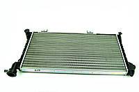Радиатор охлаждения 21214 АвтоВАЗ, фото 1