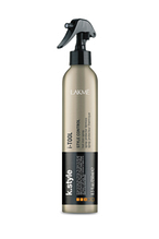 Спрей для волос термозащита Lakme k.style  I-TOOL