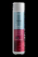 Шампунь для окрашенных волос БЕЗ СУЛЬФАТОВ TEKNIA COLOR STAY SULFATE-FREE SHAMPOO Lakme 1Л