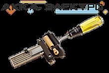 Наборы для заточки инструмента
